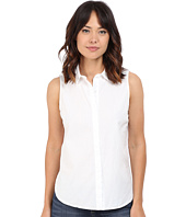 Splendid - High Tide Poplin Tank Top