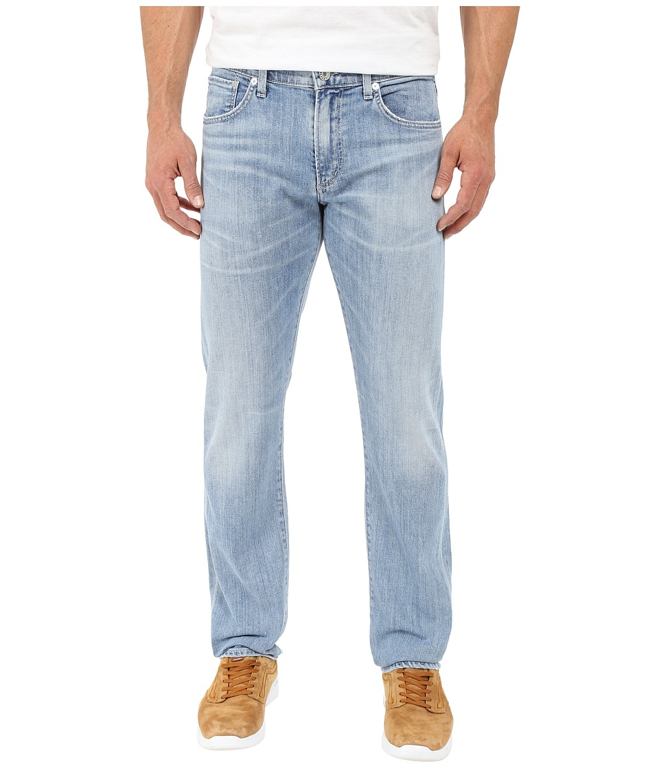 A Gold E Slim in Southport Southport Mens Jeans
