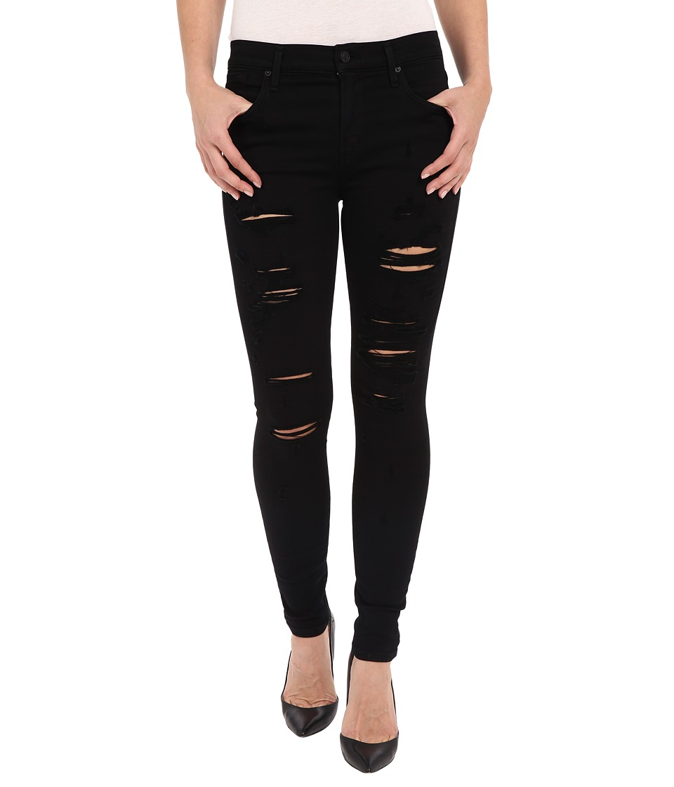 A Gold E Sophie in Moonstruck Moonstruck Womens Jeans