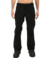 Obermeyer - Peak Shell Pants