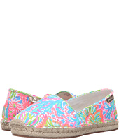 Lilly Pulitzer - Lia Espadrille