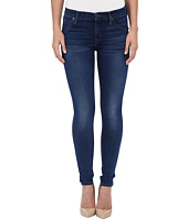Hudson - Lilly Mid-Rise Ankle Skinny in Counter Attack