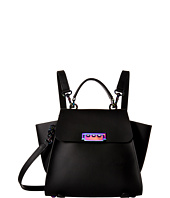 ZAC Zac Posen - Eartha Iconic Convertible