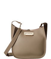 ZAC Zac Posen - Eartha Iconic Shoulder