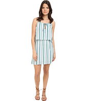 Splendid - Beachcomber Stripe Dress