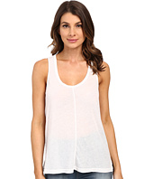 Splendid - Heathered Tank Top