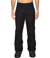 Obermeyer - Proline Pants