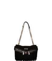 LOVE Moschino - Fringe Crossbody