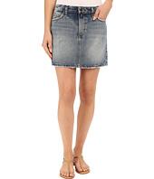 Joe's Jeans - A-Line Skirt