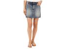 Joe's Jeans A-Line Skirt
