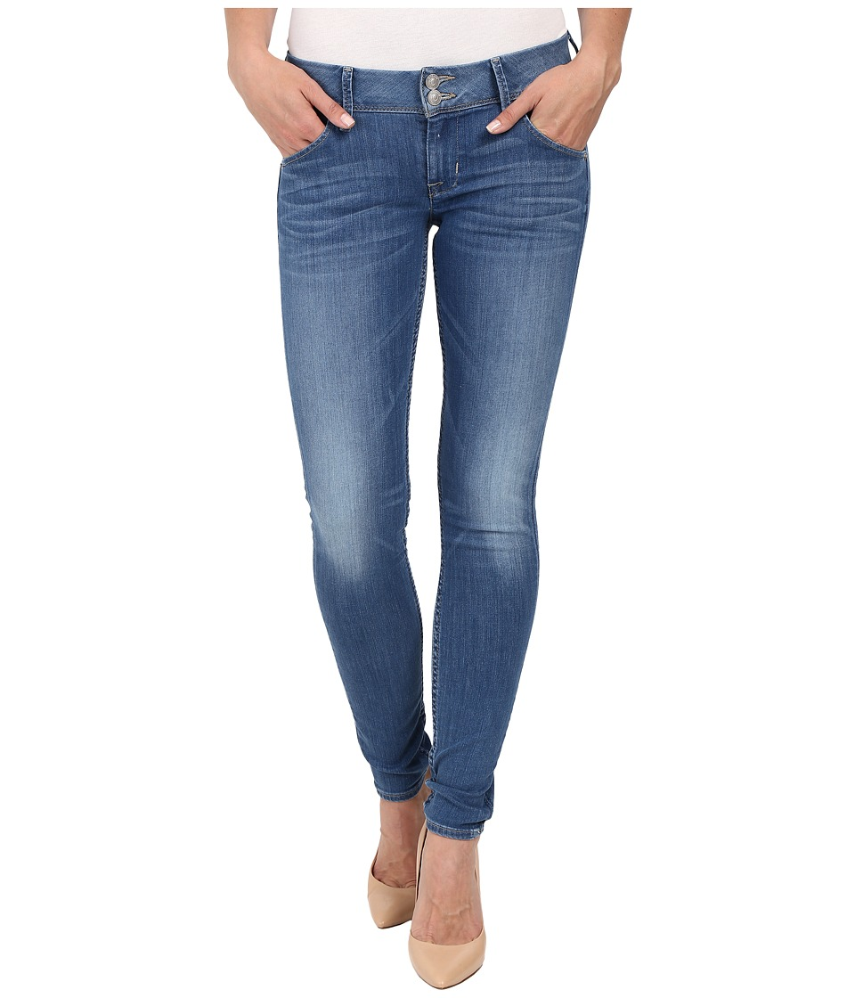 Hudson Collin Skinny in Freestyle Freestyle Womens Jeans