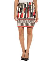 NIC+ZOE - Petite Starboard Skirt