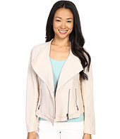 NIC+ZOE - Petite Sundown Moto Jacket