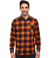 Under Armour - UA Borderland Flannel