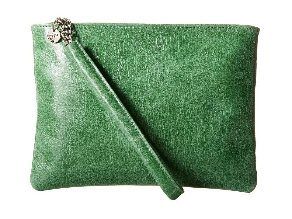 Hobo - Emery (Ivy) Clutch Handbags