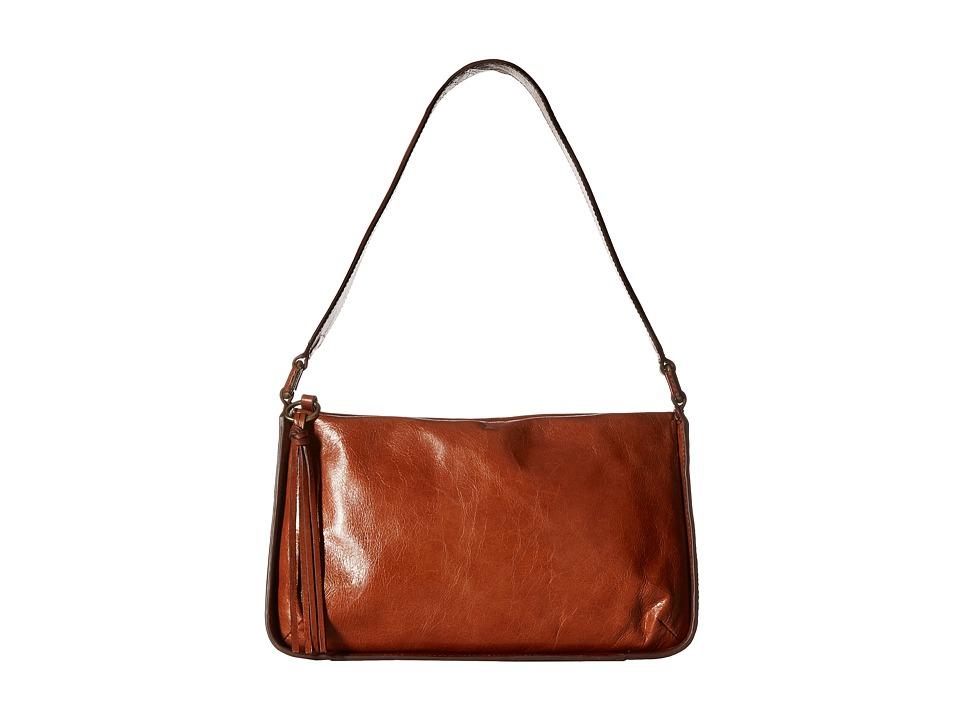Hobo - Evita (Henna) Handbags