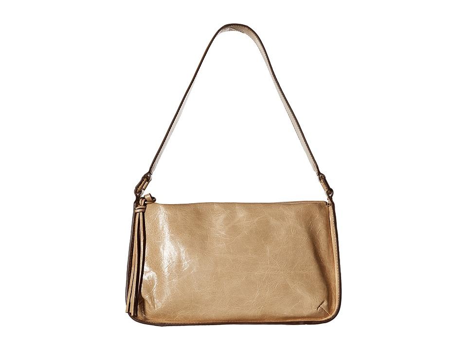 Hobo - Evita (Pumice) Handbags