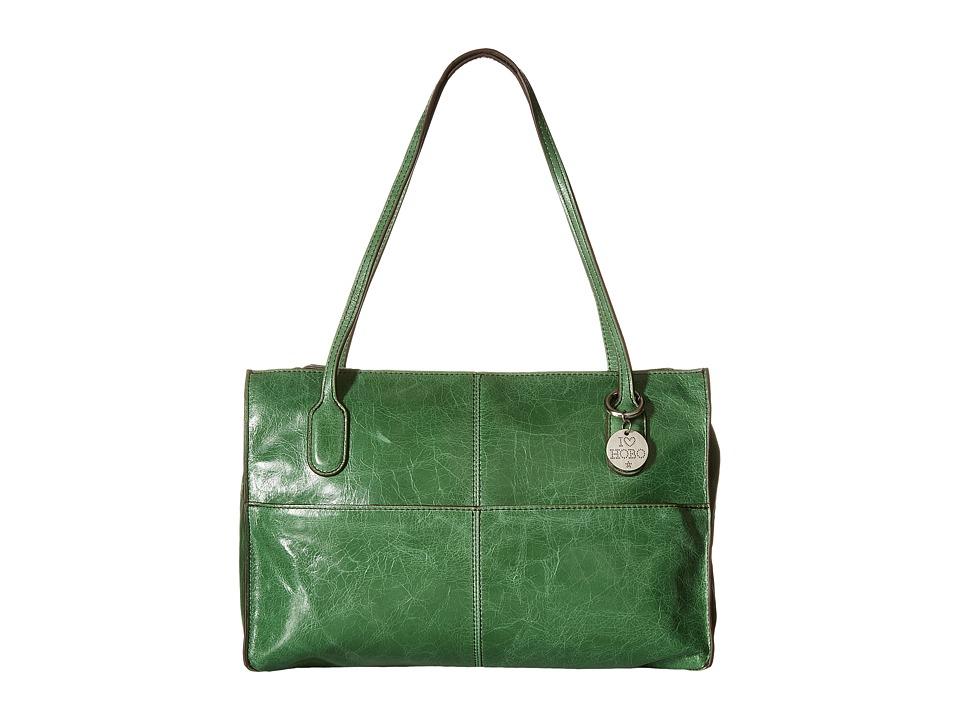 Hobo - Friar (Ivy) Shoulder Handbags