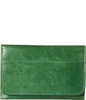 Hobo - Jill Trifold Wallet