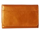 Hobo Jill Trifold Wallet (Radiance)