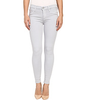 Hudson - Nico Mid-Rise Ankle Super Skinny in Lunette