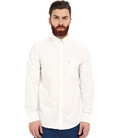 Ben Sherman - Long Sleeve Classic Oxford MA10111A