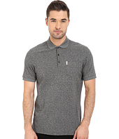 Ben Sherman - Short Sleeve Grindle Pocket Polo MC12328A