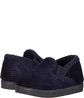 Foamtreads Kids - Popper (Infant/Toddler/Youth)