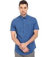 Ben Sherman - Heritage House Check S/S Shirt