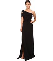 DSQUARED2 - Stretch Viscose Blair Gown