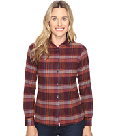 Woolrich - The Pemberton Shirt