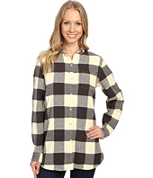 Woolrich - Oxbow Bend Tunic