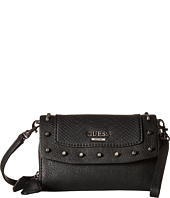 GUESS - Basel Petite Crossbody Flap