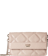 GUESS - Ophelia Petite Crossbody Flap