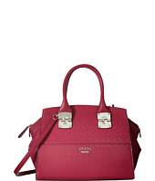 GUESS - Rosalind Avenue Satchel
