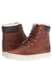 Timberland - Flannery 6