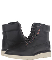 Timberland - Kenniston 6