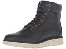 """Kenniston 6"""" Lace-Up Boot"""