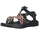 Chaco - ZX2 Colorado (Ruby Mint)