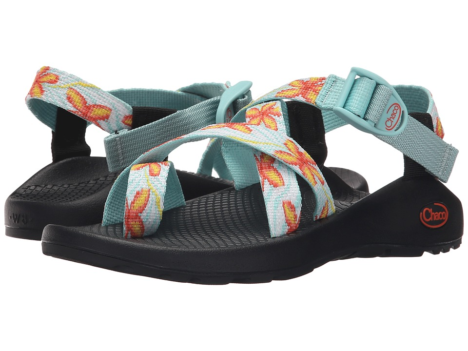 Chaco - Z/2 Ultraviolet Classic (Lilly) Women