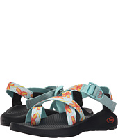 Chaco - Z/2 Ultraviolet Classic
