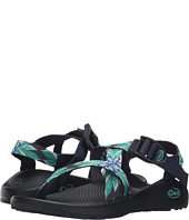 Chaco - Z/1 Ultraviolet Classic