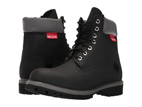 Timberland 6&quot Premium - Helcor® Leather - Zappos.com Free Shipping