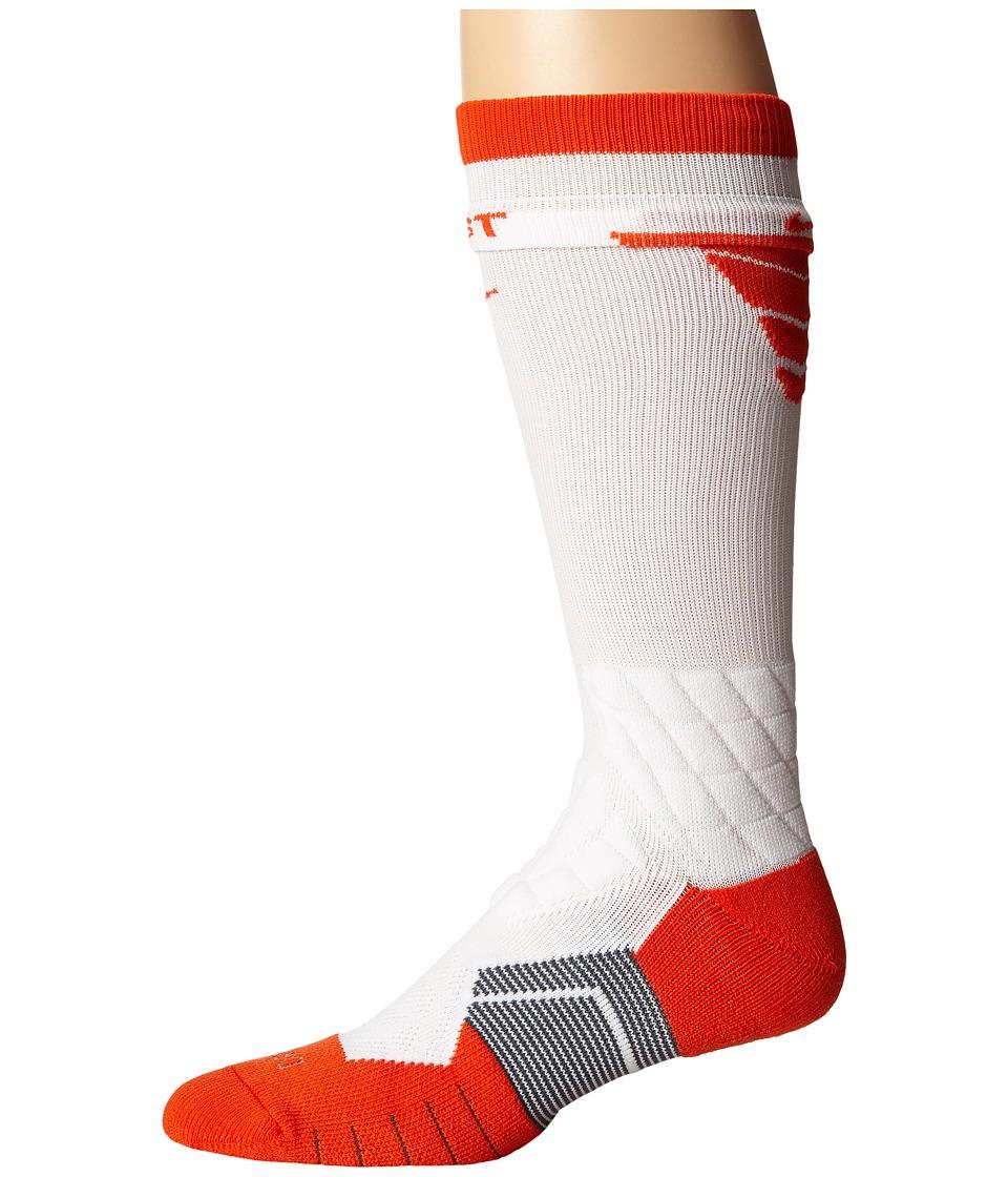 Nike Nike - 2.0 Elite Vapor Football