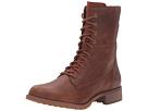 Timberland Banfield Mid Lace Boot