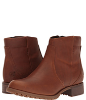 Timberland - Banfield Side Zip Waterproof Ankle Boot