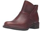 Timberland Beckwith Side Zip Chelsea Boot
