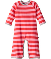 Toobydoo - Angie Jumpsuit (Infant)