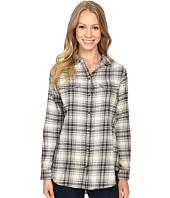 Woolrich - Malila Peak Flannel Shirt