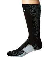 Nike - Matchfit Elite Hypervenom
